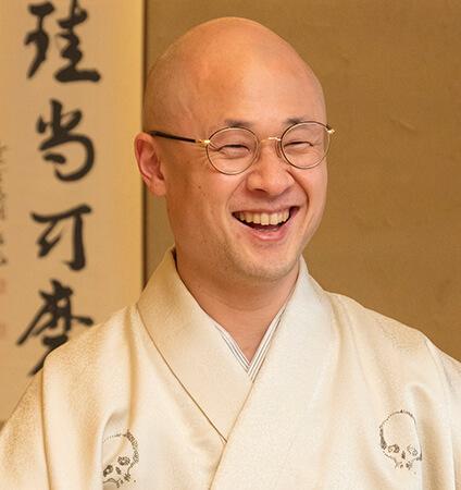 ゲスト講師:松村宗亮