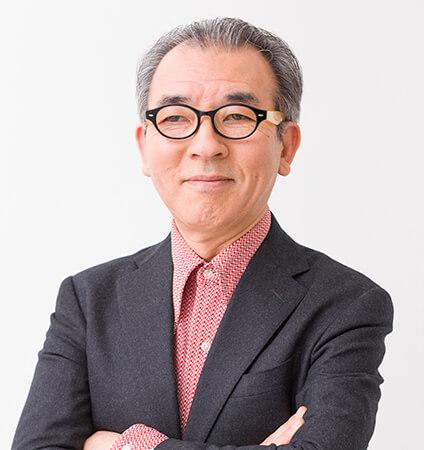 ゲスト講師:山本豊津
