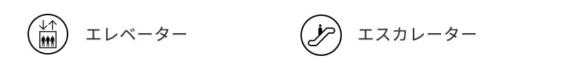 FloorMapIcon RF